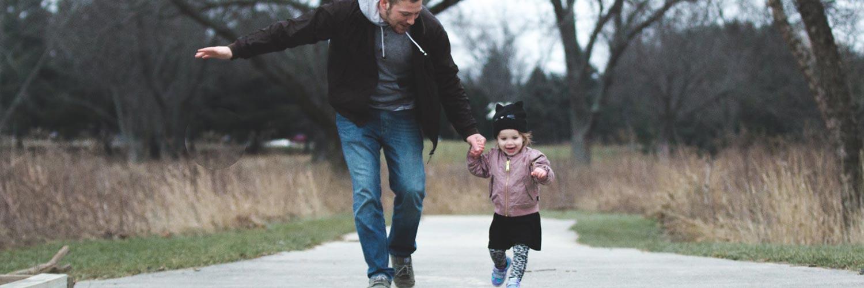 Familientherapie2